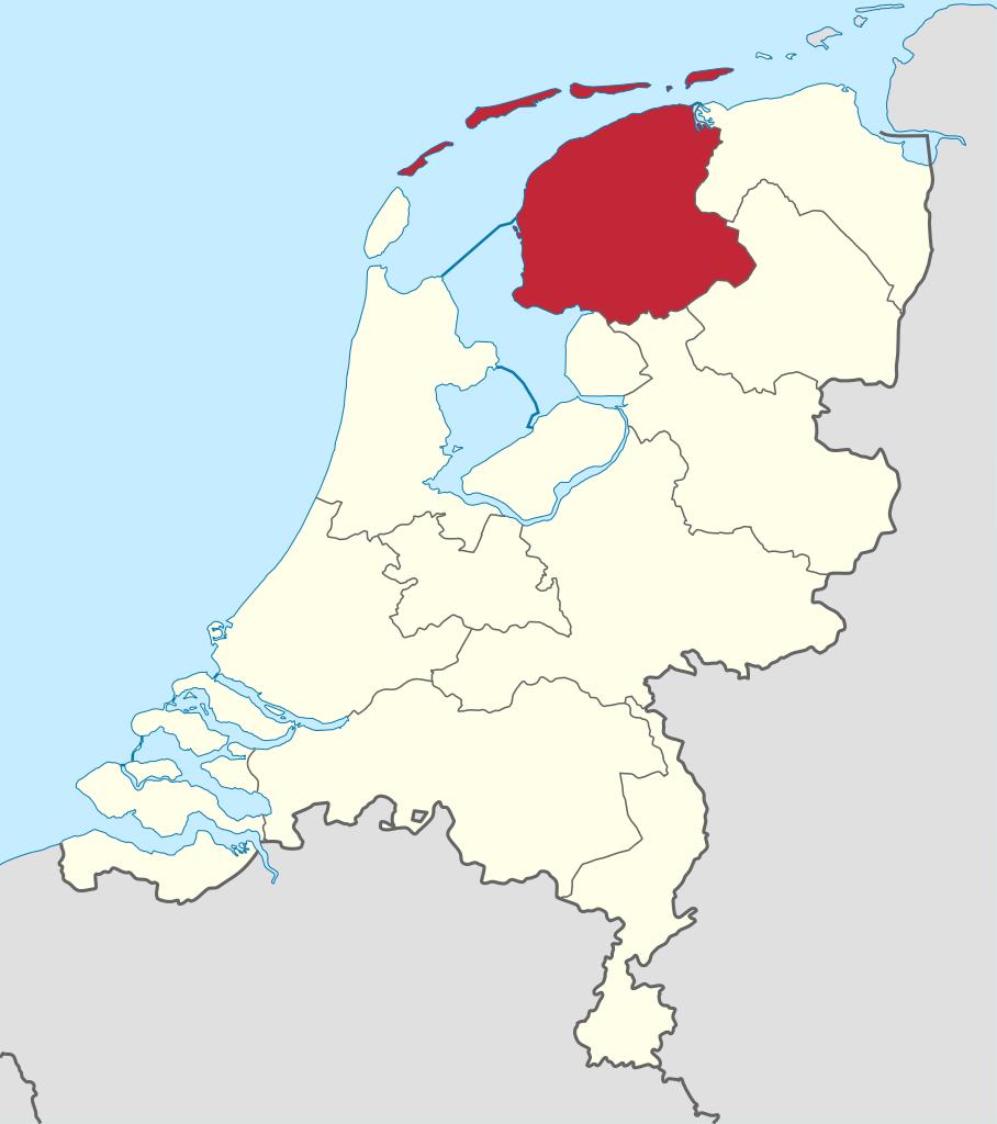 Truien sweaters bedrukken Friesland