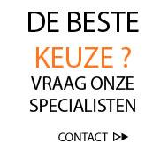 contact met onze kleding specialisten