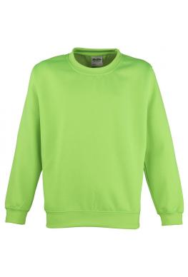 Trui Sweater.Wat Is Een Trui Of Sweater Precies Alles Over Truien Sweaters