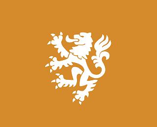 Oranje Koningsdag kleding bedrukken