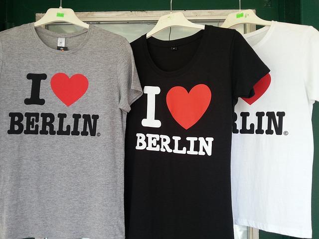 Goedkoop t-shirts bedrukken