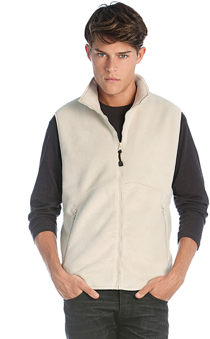 Traveler Bodywarmer