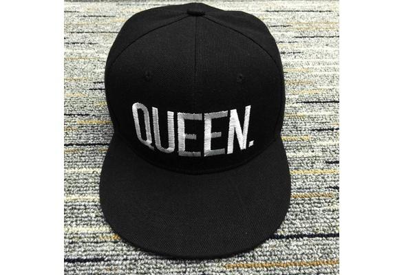 Queen pet dames