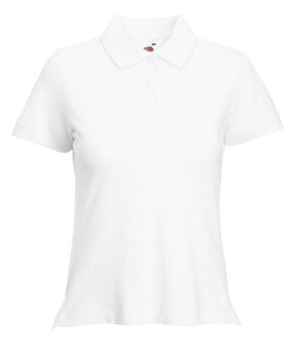 SC63560 White