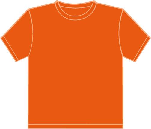 STE2100 Orange