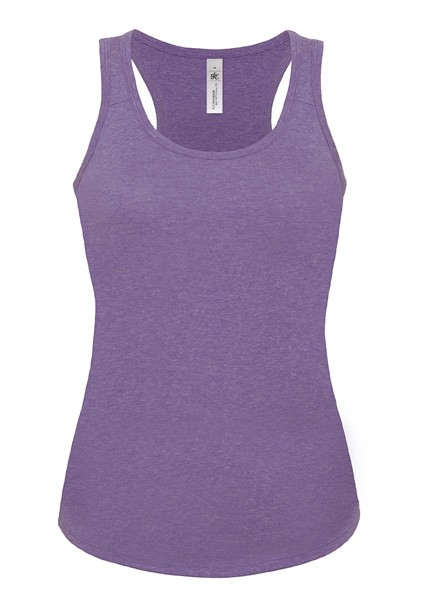 CGTW276 Purple