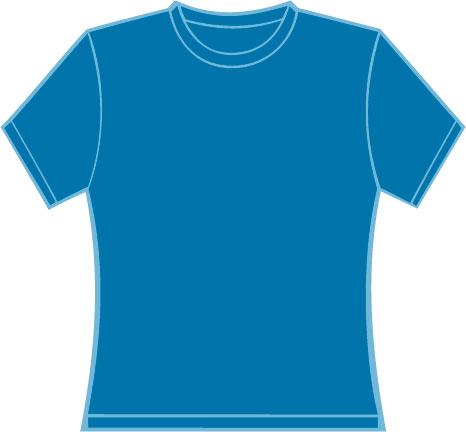 GI6400L Royal Blue