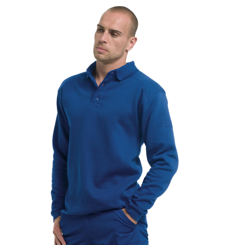 Russell Workwear Polo sweater RU012M foto