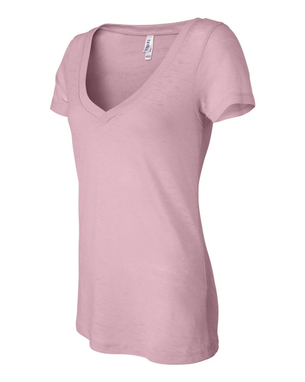 Bella 8605 Soft Pink