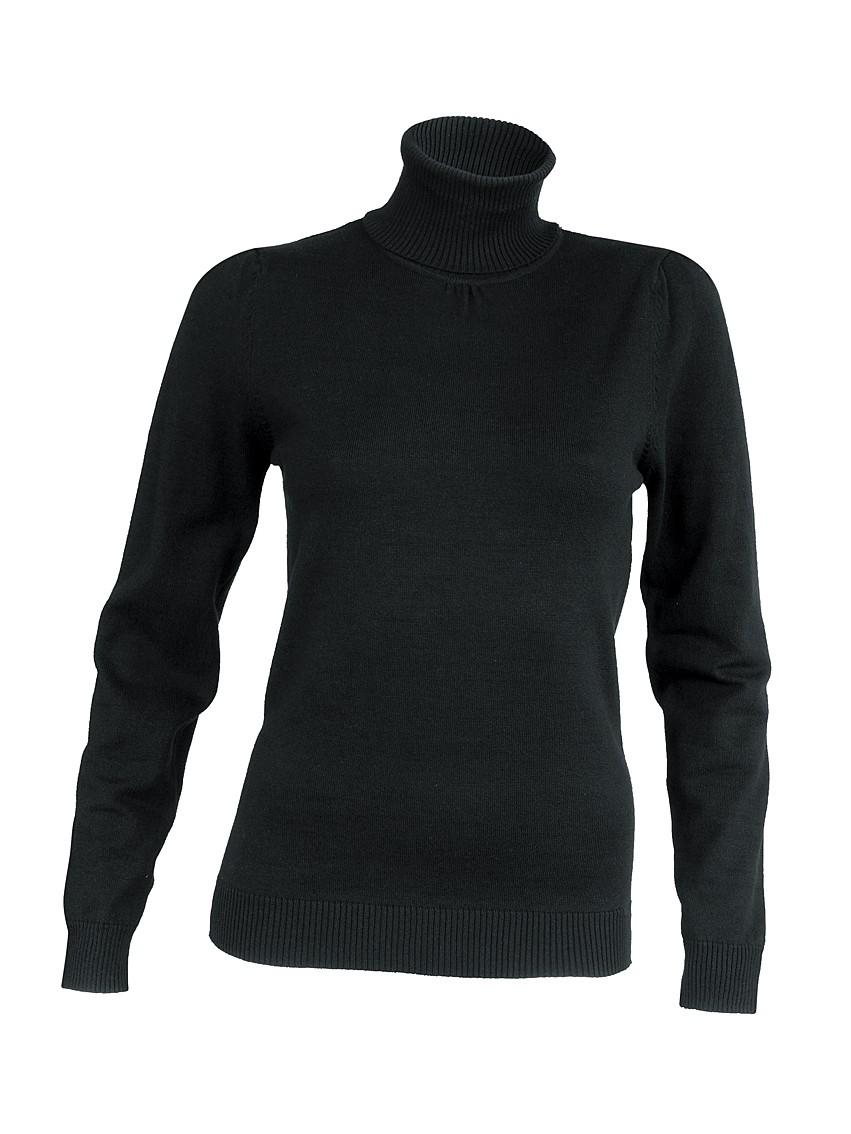 K956 Women Black