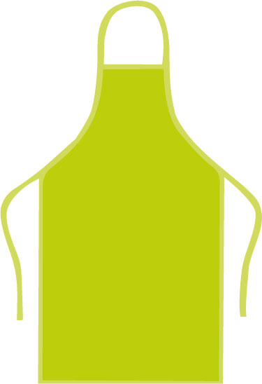 PR150 Lime