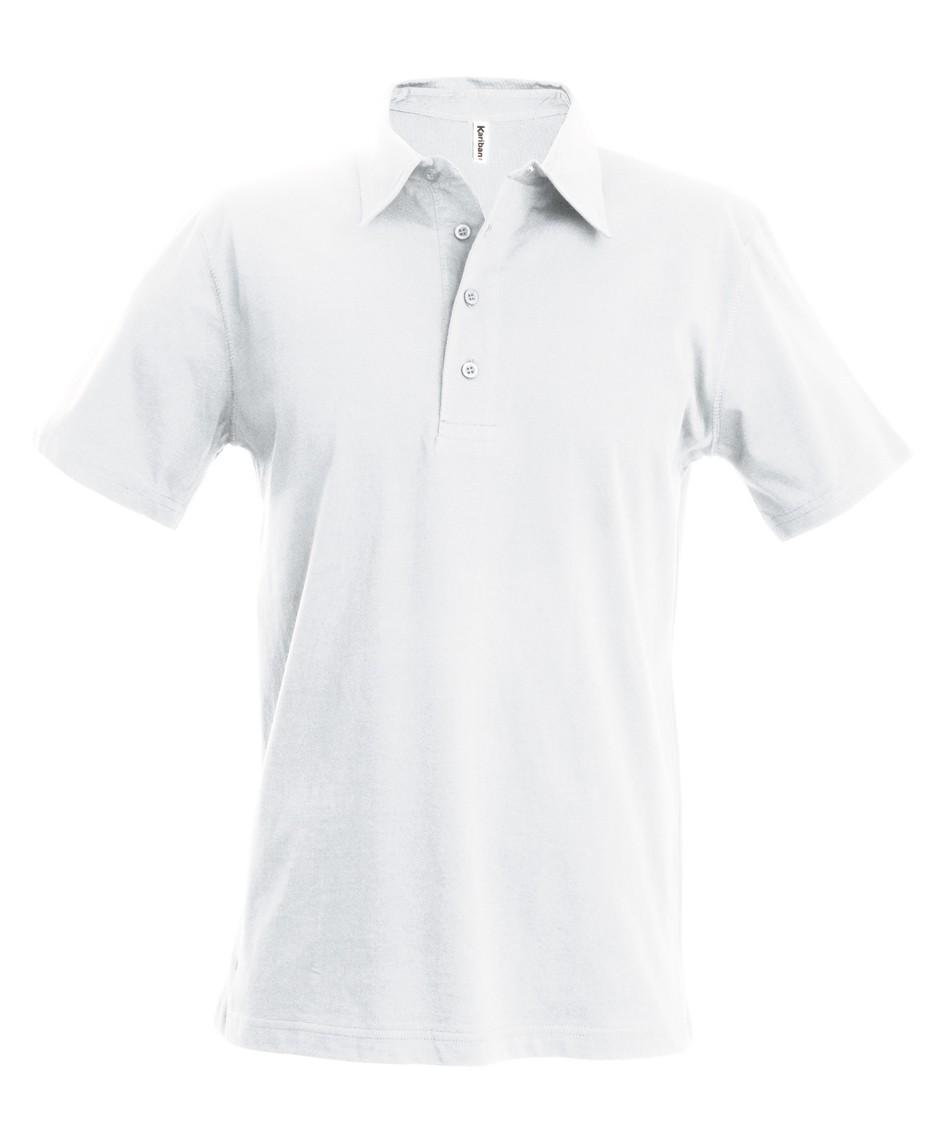 K227 White