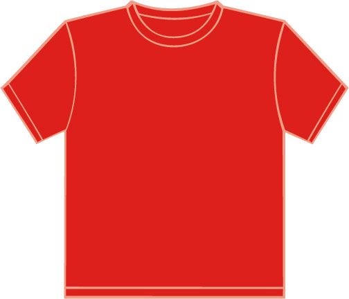 STE 2000 Red