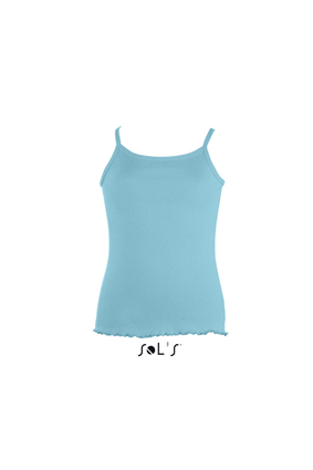 Sols Candy Atoll Blue