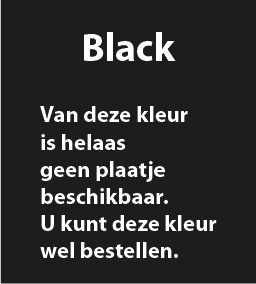 KS101 Black