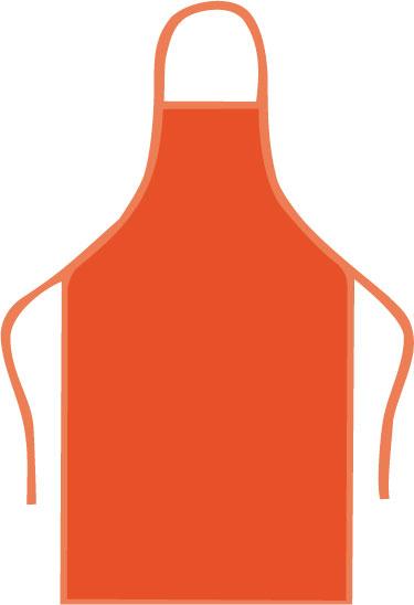 PR150 Orange