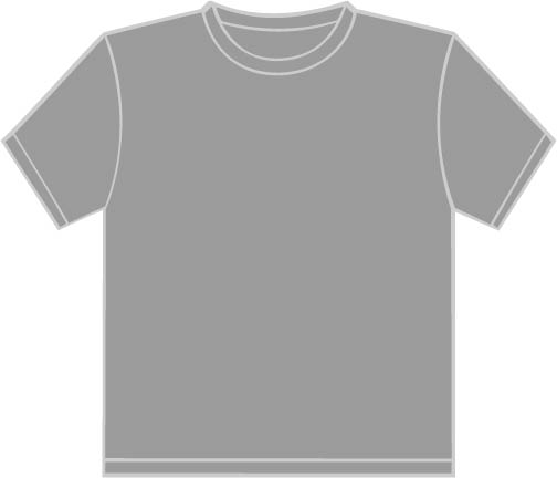 GI2000 Sport Grey