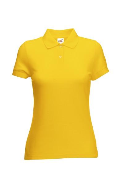 SC63212  Sunflower Yellow