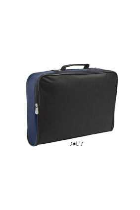 Sols College French Navy - Black