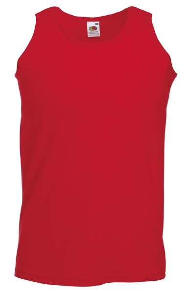 SC294 Red
