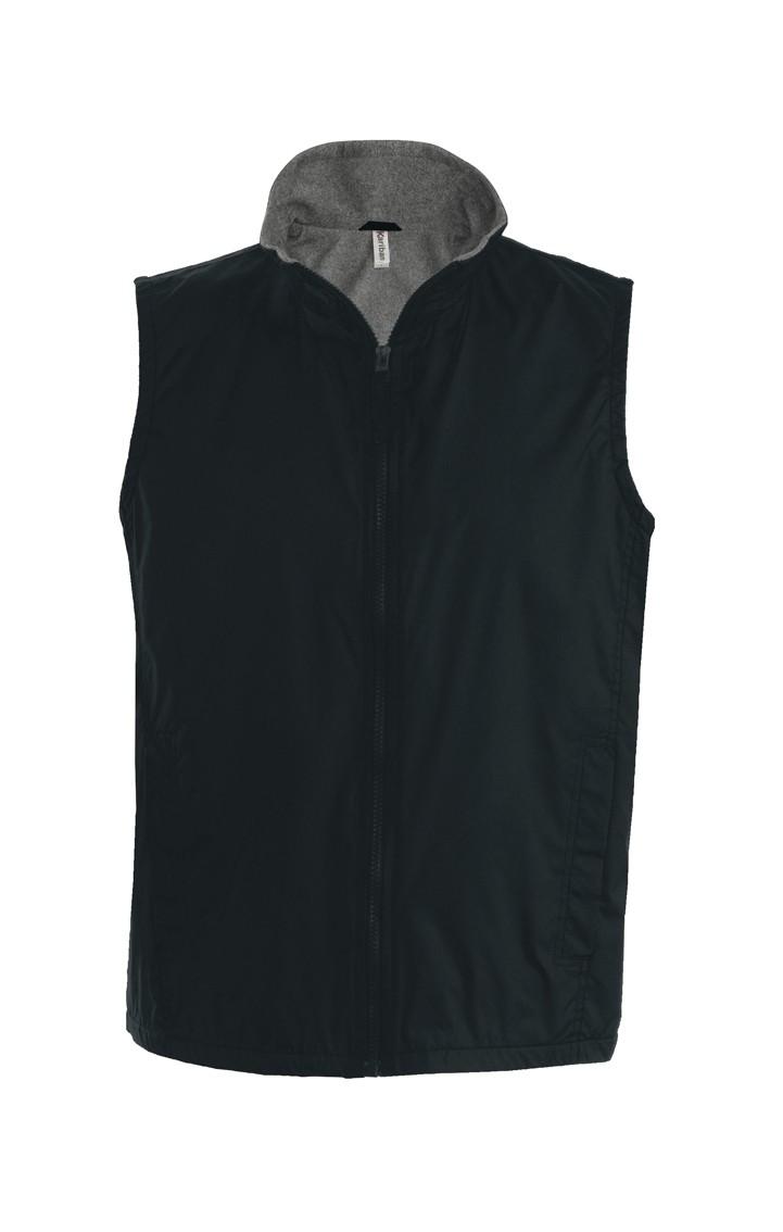 K679 Black - Grey