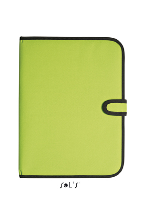 Sols Campus Apple Green 1