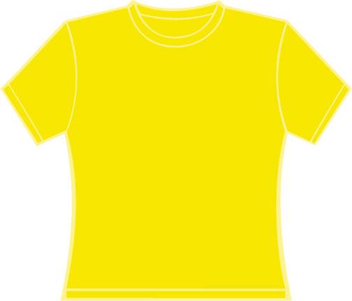 STE2110 Yellow