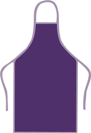 PR150 Purple