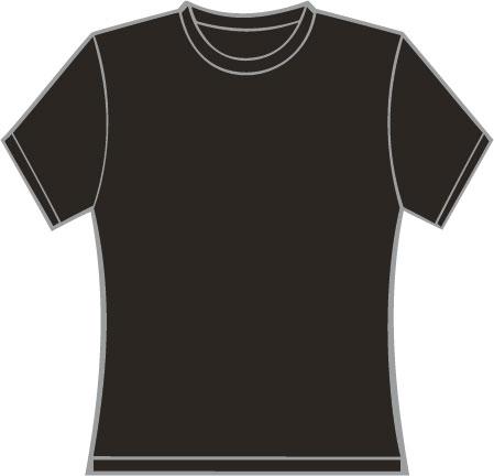 SK101 Black