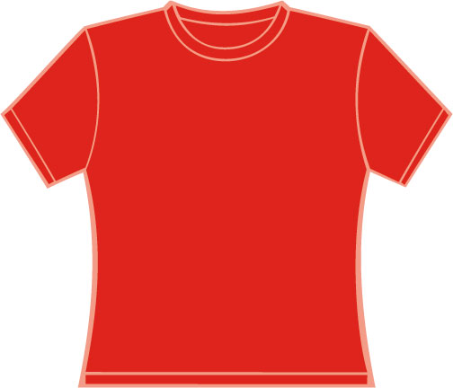 CGLADR Red