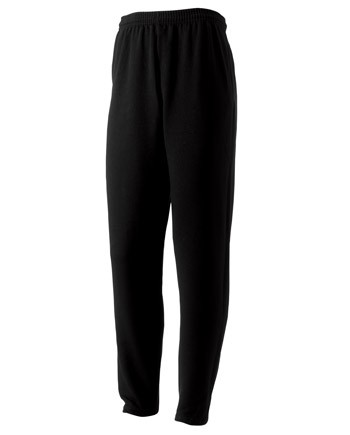 Russell Kids Joggingbroek 9750B Black