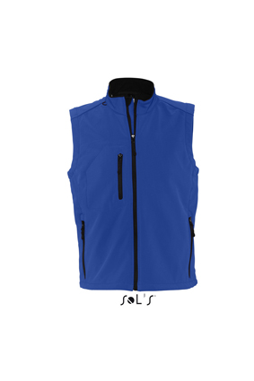 Sols Rallye Men Royal Blue