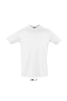 Sols Mega Pro White