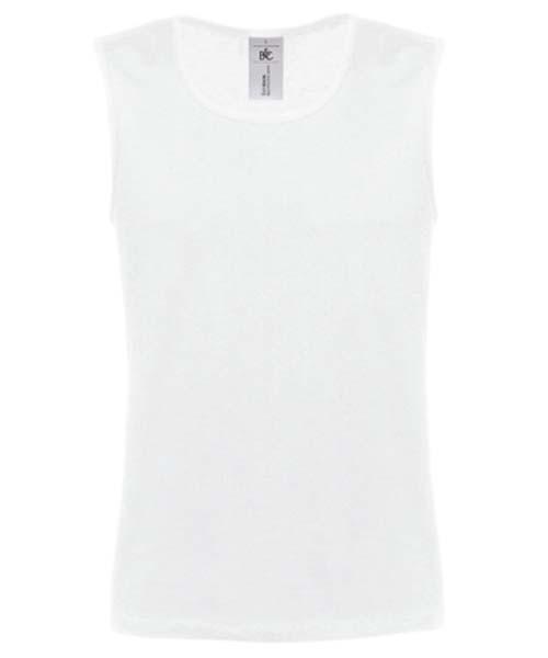 CG155 White