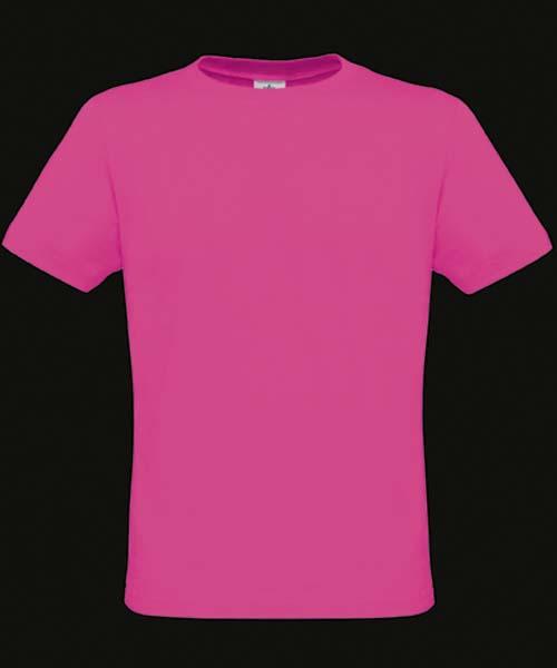TM250 Ultra Pink