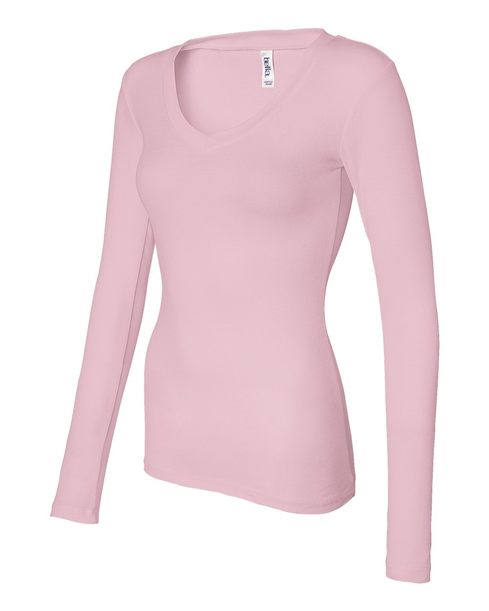 Bella 8750 Pink