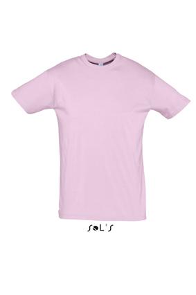 Sols Regent Medium Pink