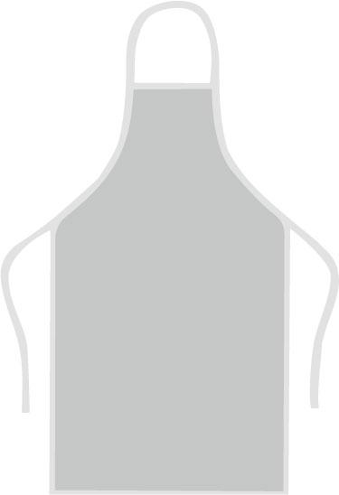 PR150 Pale Grey