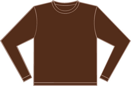 CG191 Brown