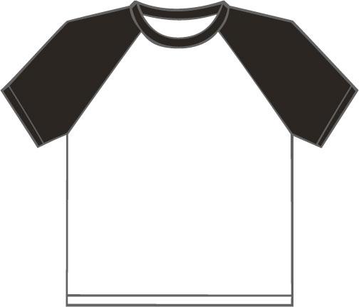 K330 White - Black
