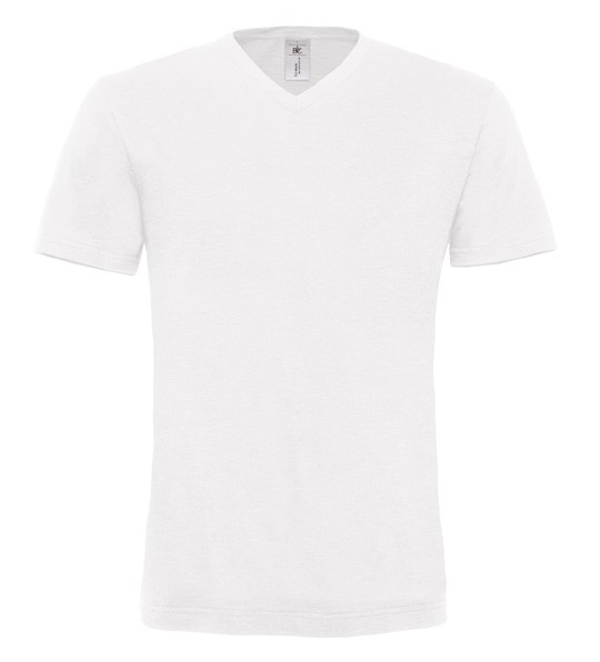 CGTM037 Chic White