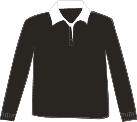 LEM3215 Black - White