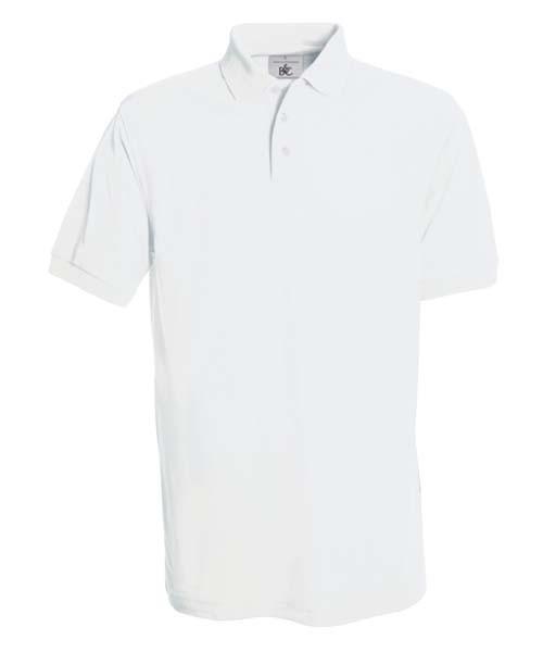 CGcayenne White