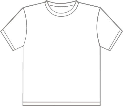 GI6400 White