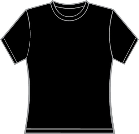 SC61056 Black