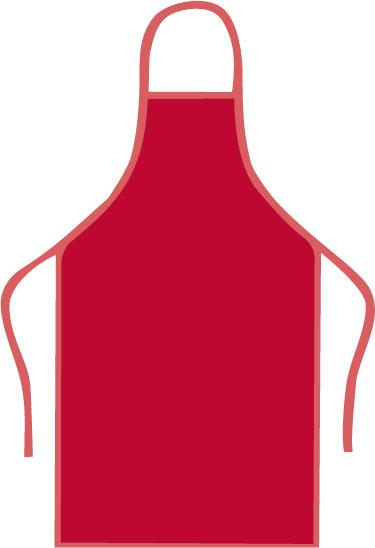 PR150 Red