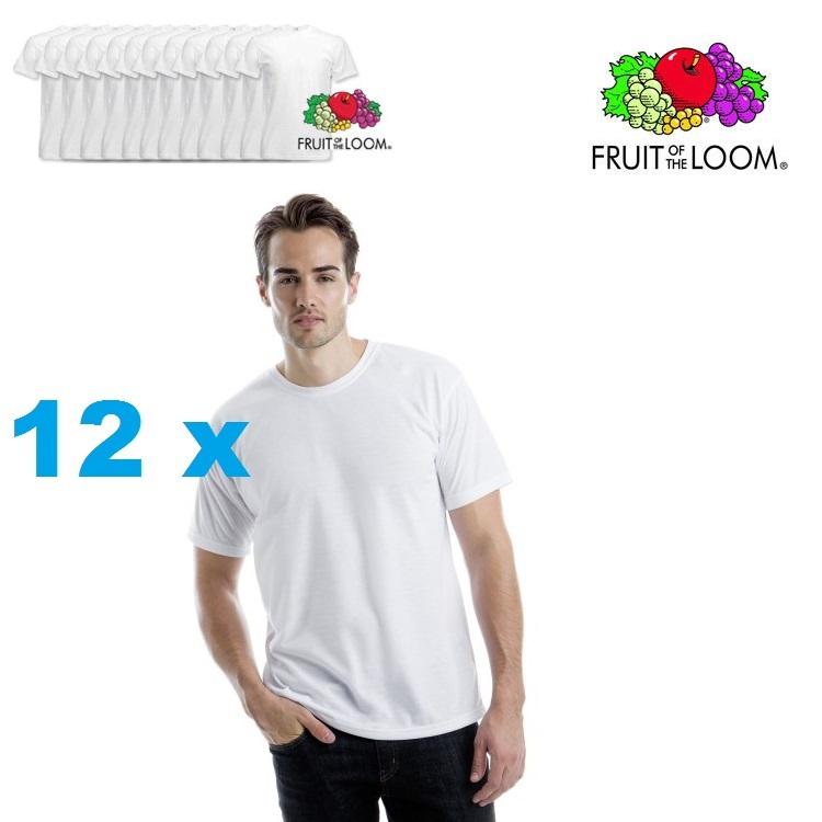 goedkope witte shirts