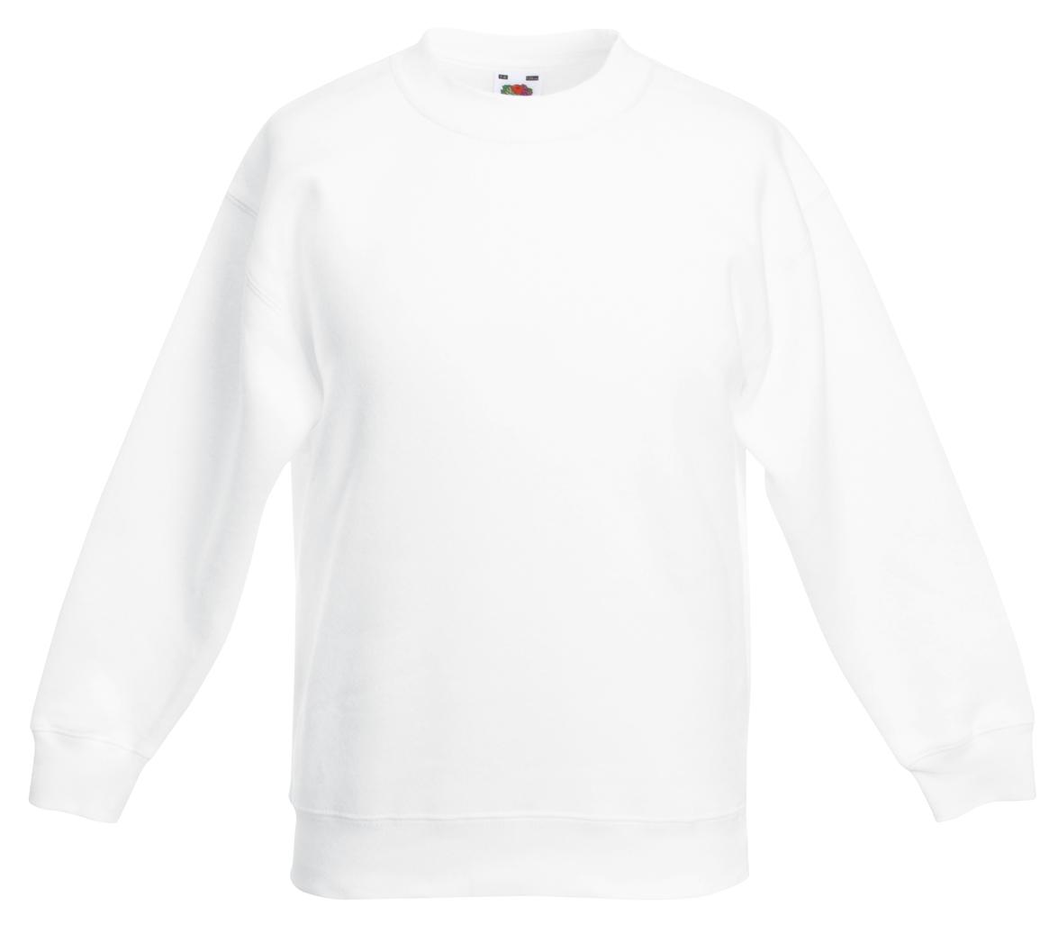 FotL 620410 White