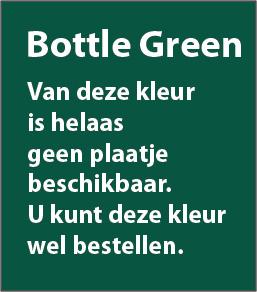 SC63212  Bottle Green
