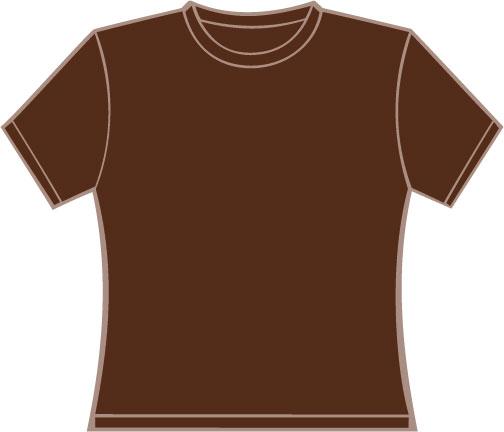 CGTW040 Brown